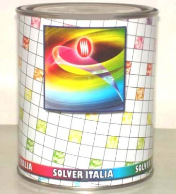 ACRYLUX pastel colours (Lt.1)
