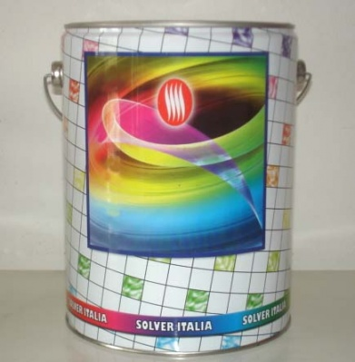 ACRYLUX pastel colours (Lt.4)