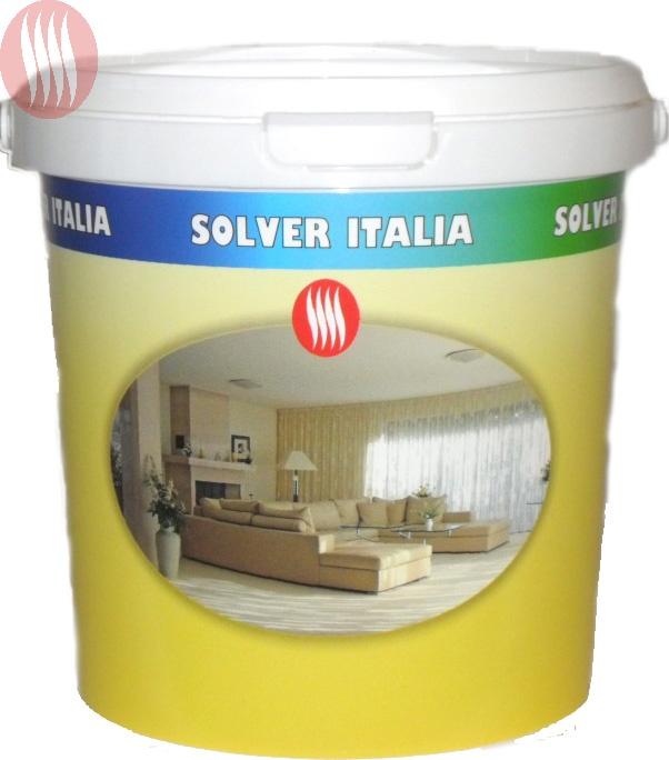 Solver Italia srl on dulux paint colours, resene paint colours, taubmans paint colours,