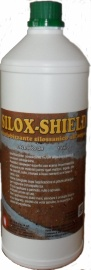 SILOX-SHIELD (Litri 1)